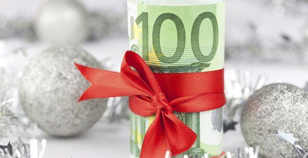 Astuces pour un Noël pas cher