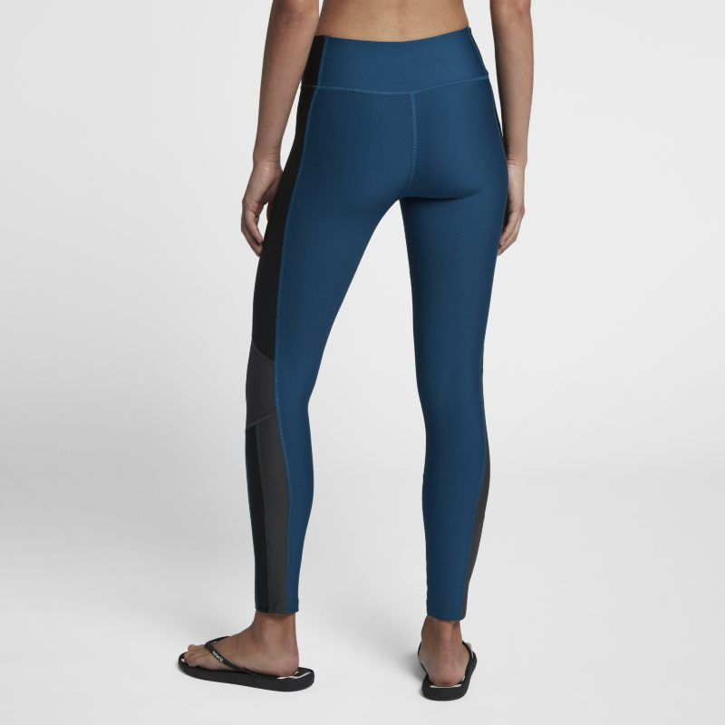 4b3911f2a80a6 Hurley Street Ready Women's Surf Leggings | Products | Surfing ...