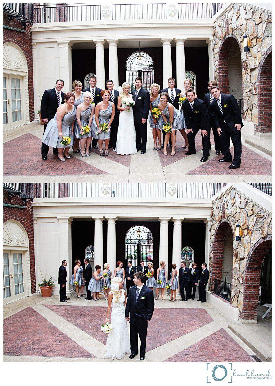 Pin On Weddings Other Events In Or Near Nebraska