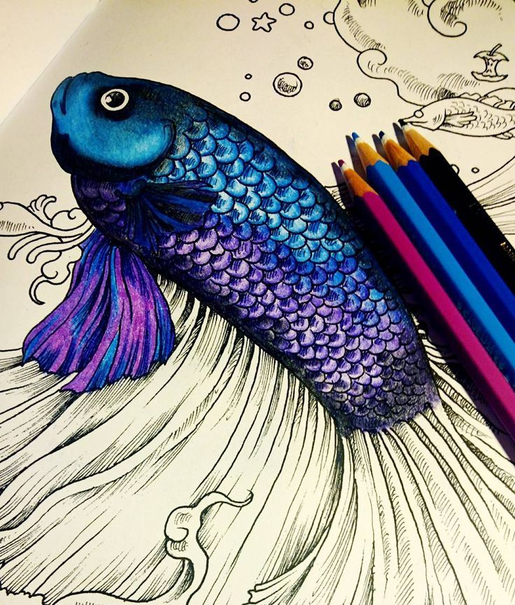 Puts Me And My Adult Coloring Book To Shame If Youre In The Market For Best Books Supplies Including Colored Pencils