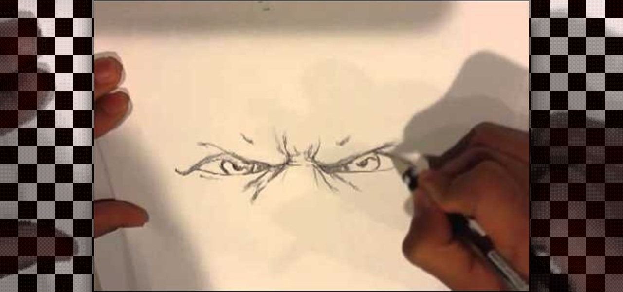 How to Draw Angry God Eyes Gods eye, Animation and Illustrations - know then thyself presume not god to scan