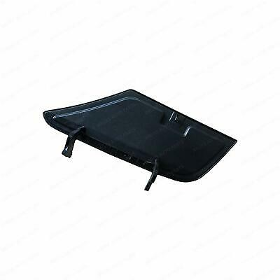 Dashbord Glove Box Center Cover Dark Flint Color 4m51461a30ab