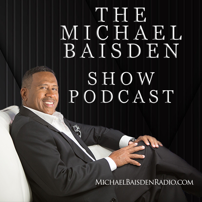 what happened to michael baisden show