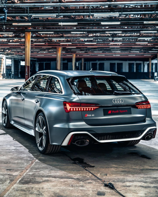 Nikolai Kulterer On Instagram Carbon Aluminum Or Black Which Design Package Would You Choose For The New Rs6 Avant And Which In 2020 Audi Rs6 Audi Wagon Audi Cars