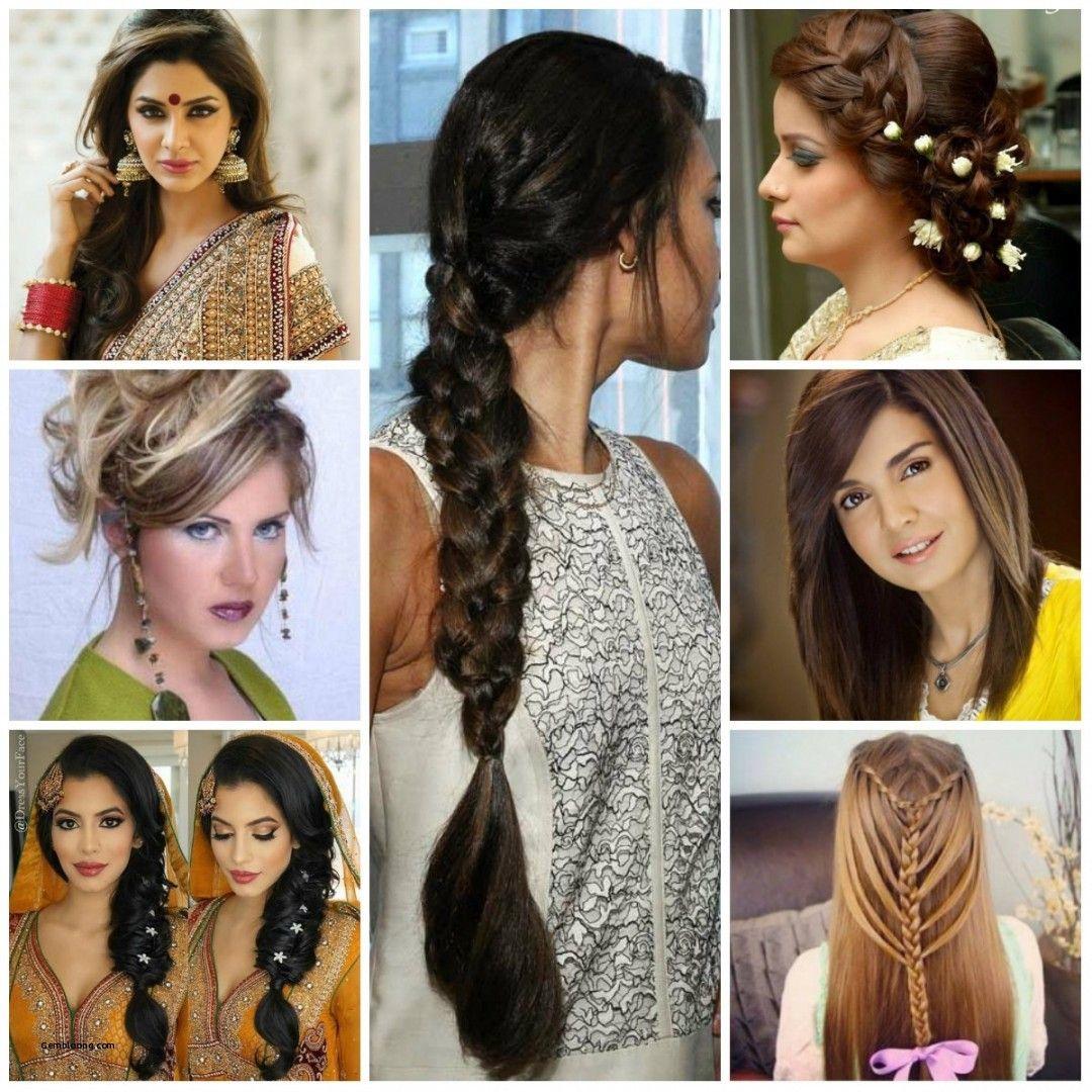 Pin By Jacleen Martin On Lookbook Indian Hair Styles Pakistani