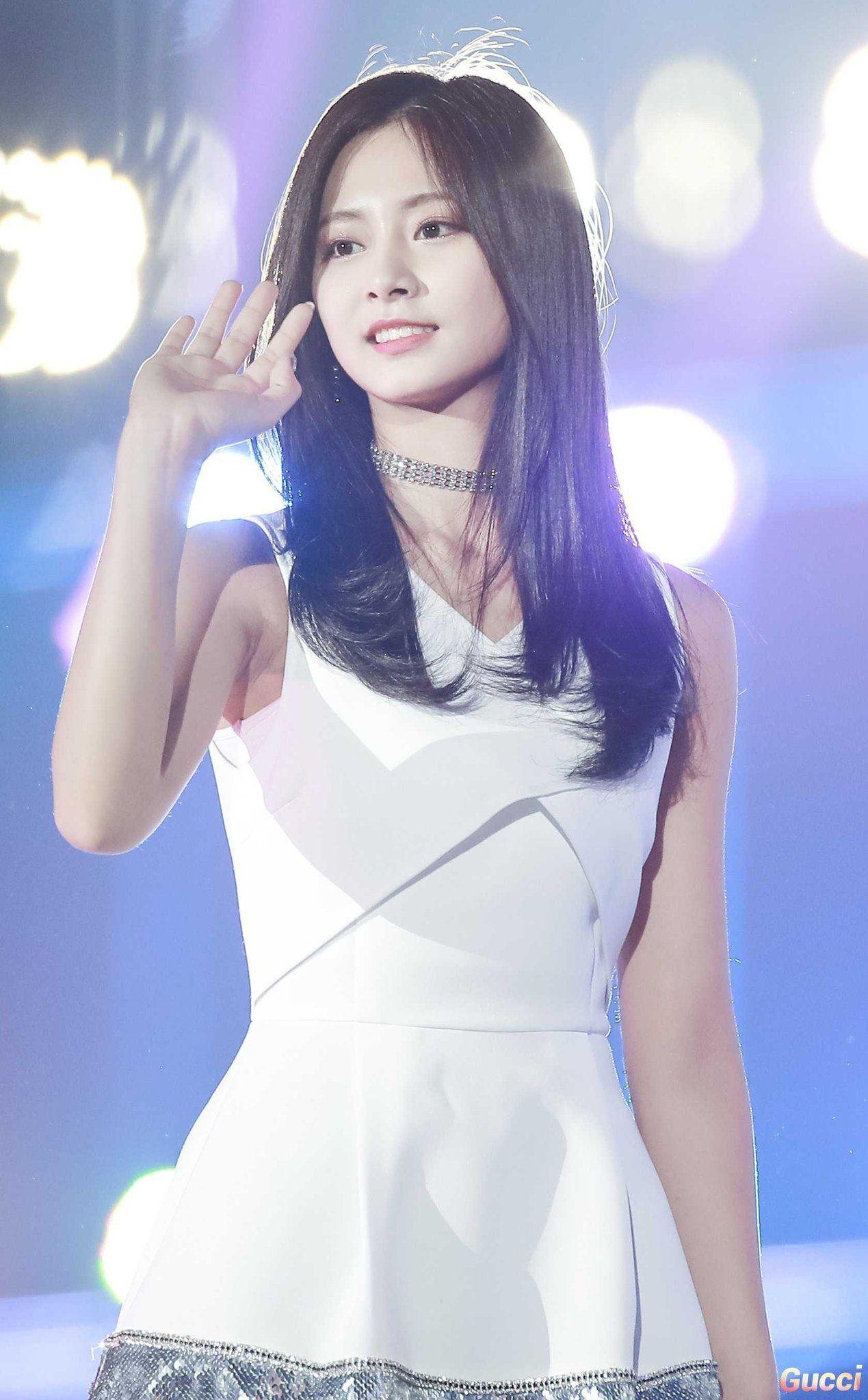 Your Number One Asian Entertainment Community Forum Krasota Fotografii