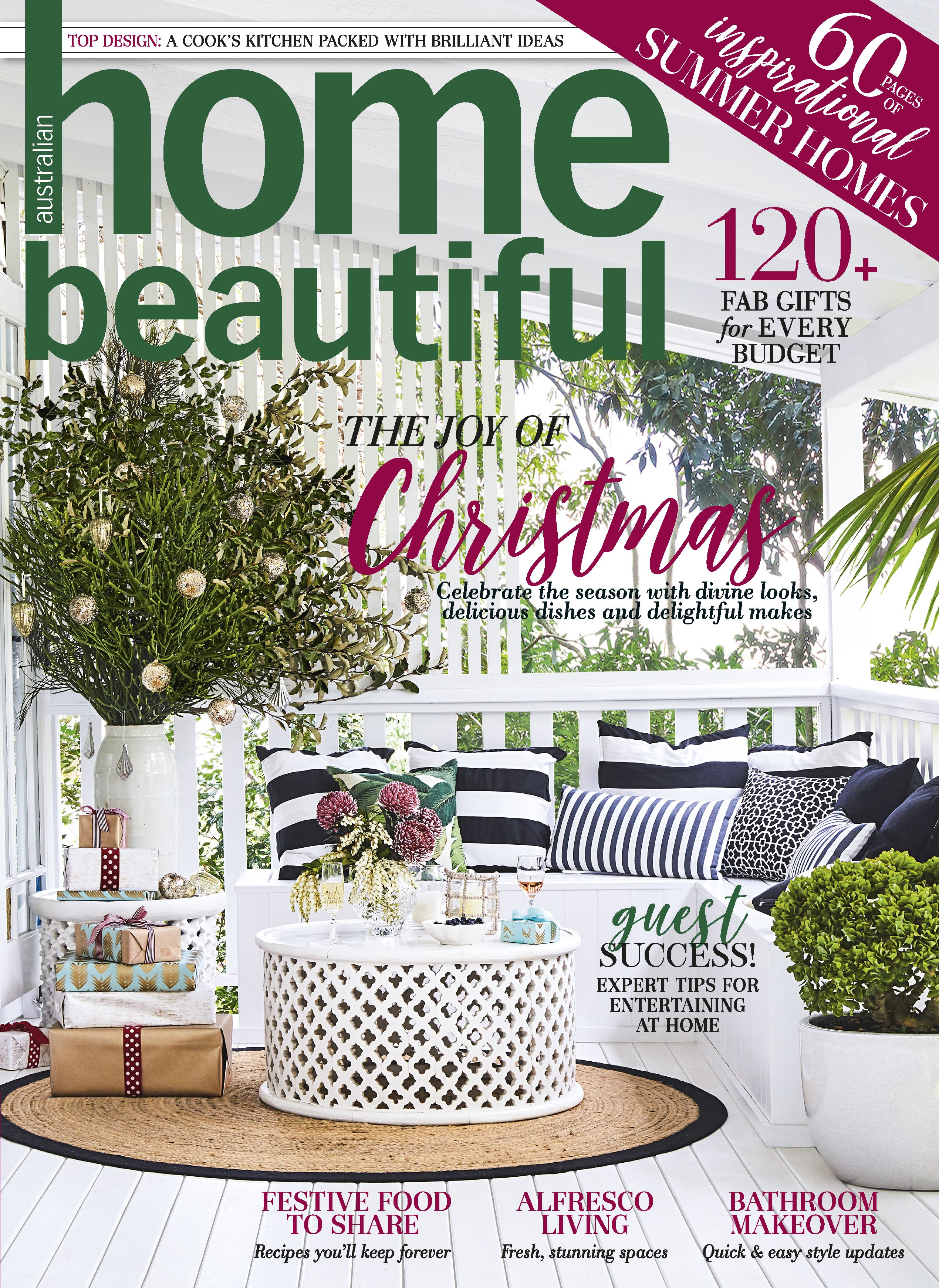 gifts for interior designers 2018 2019