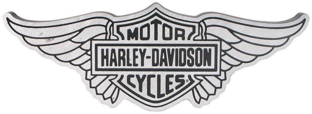 picture relating to Printable Harley Davidson Logo identify Cost-free Printable Harley-Davidson Trademarks Harley-Davidson