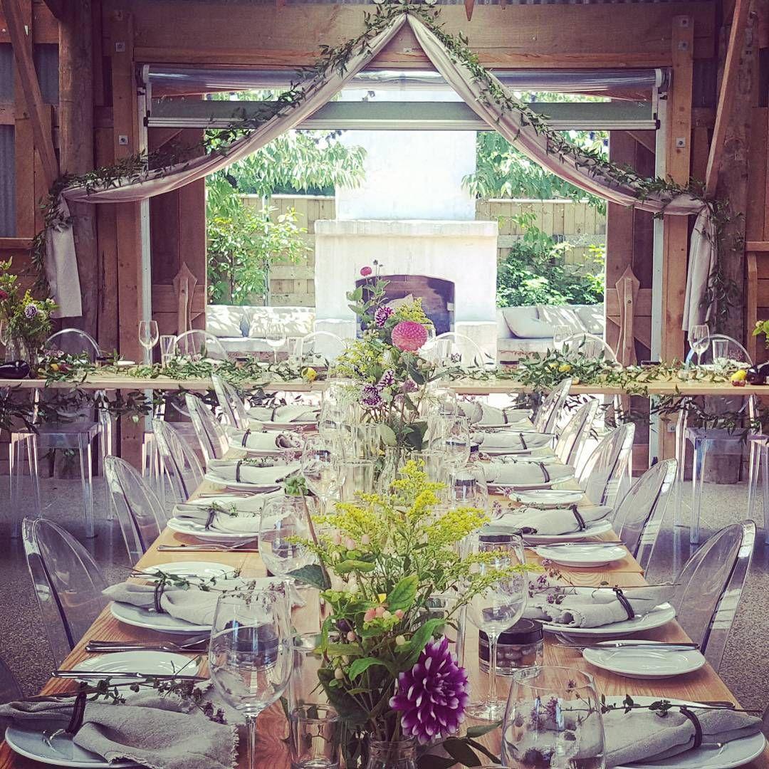 Outdoor Wedding Venues New Zealand: Sudbury Farm, Wedding Venue On The Kapiti Coast, Near