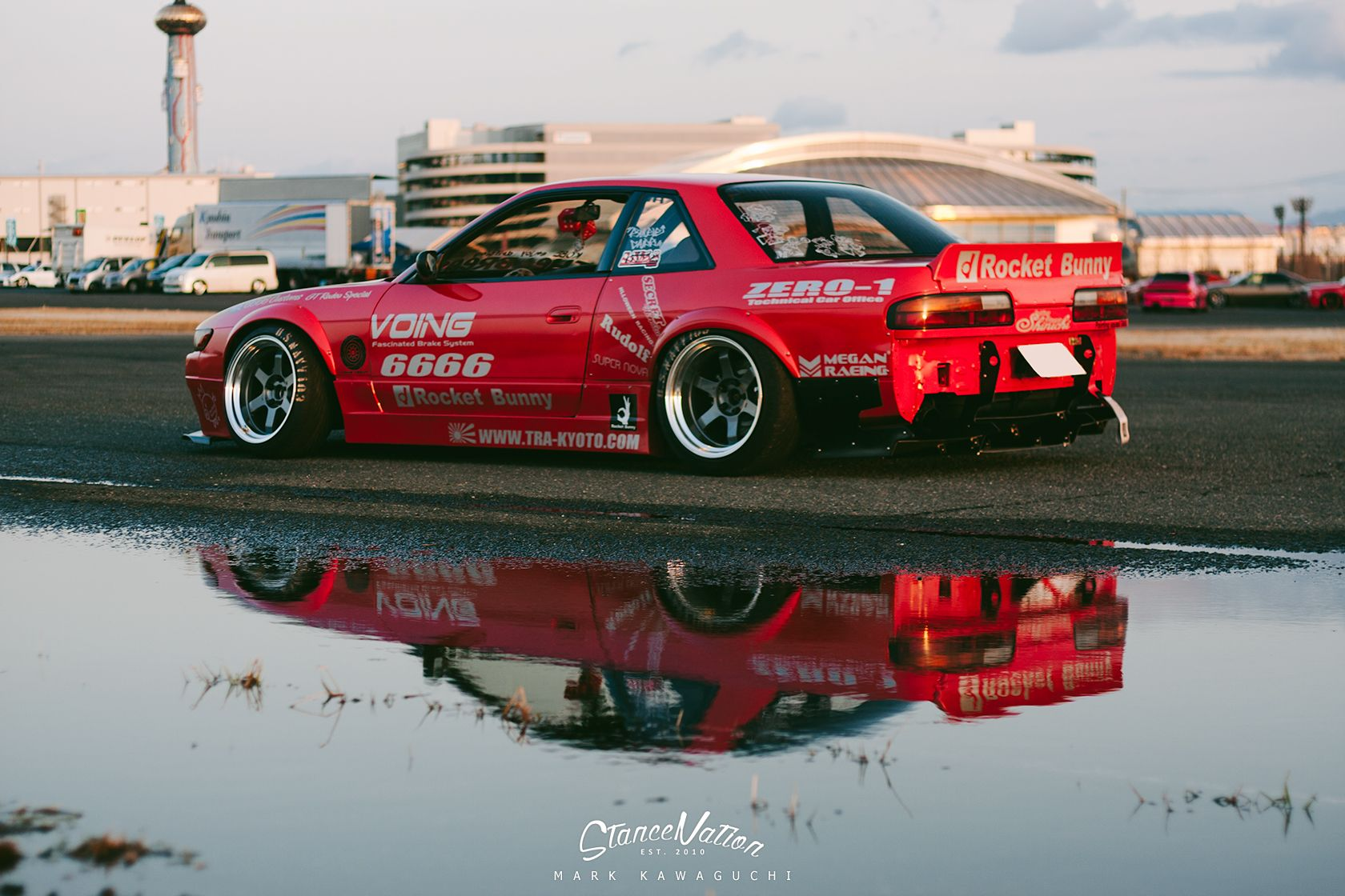 Exceptionnel Of All Of The Drift Cars Available On The Japanese Market, The Nissan Silvia  Has Always Been A Driver Favorite. Its Body Styling Never Seems To Grow Old,