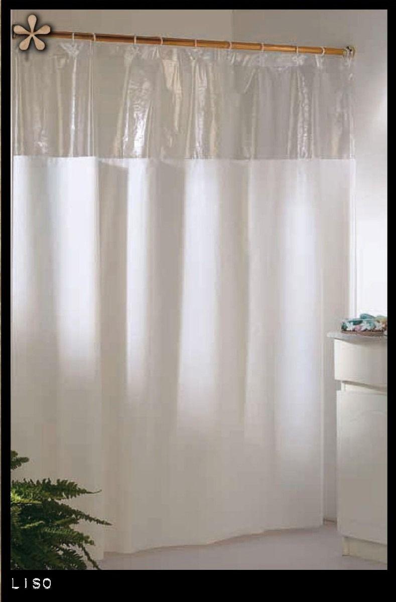 diseos de cortinas de bao  Buscar con Google  Cortinas