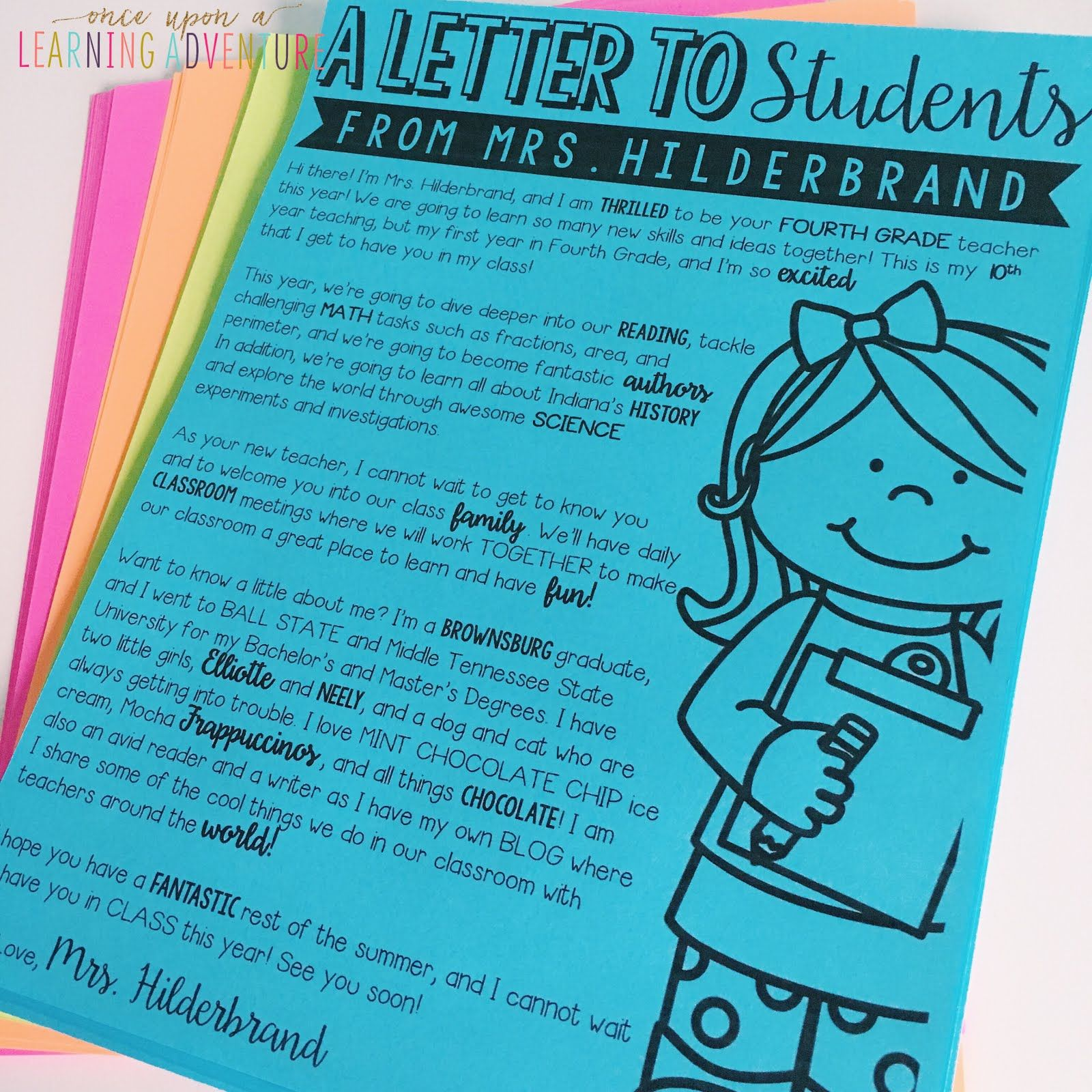 IMG_8059.JPG 1,600×1,600 pixels Letter to students
