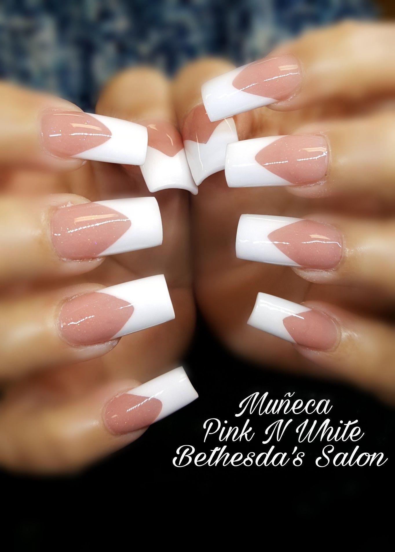 Nails #nail #naildesign # nailsdesign #orange #nailart #munecasnails ...