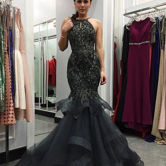 Fournisseur robe de soiree jovani