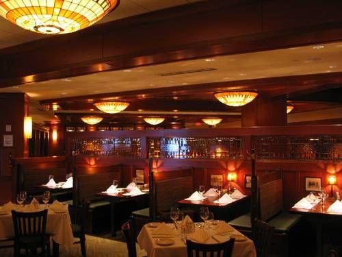 Mccormick Schmick S Harrah S Atlantic City Nj Atlantic City Places To Go Great Places