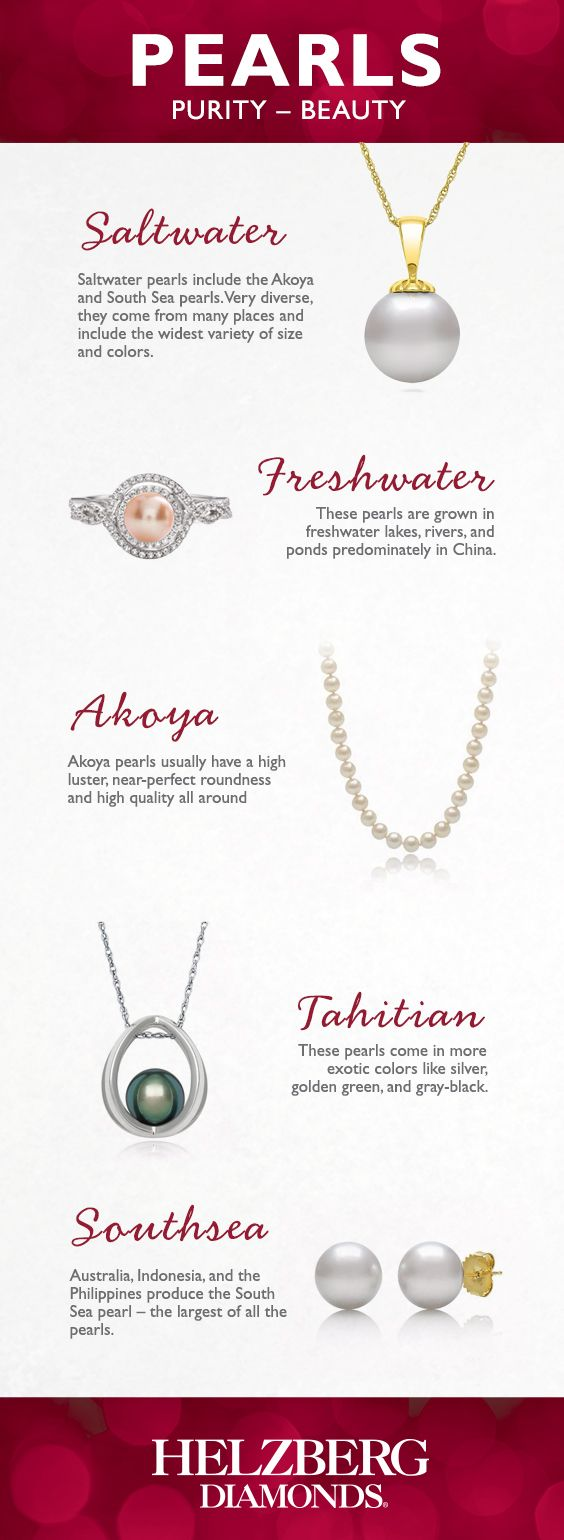 Bonyak Jewelry 18 Inch Hamilton Gold Plated Necklace w// 6mm Rose Pink October Birth Month Stone Beads and Saint Christopher//Fishing