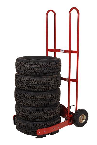 Tire Cart Dolly Tire Cart Dolly