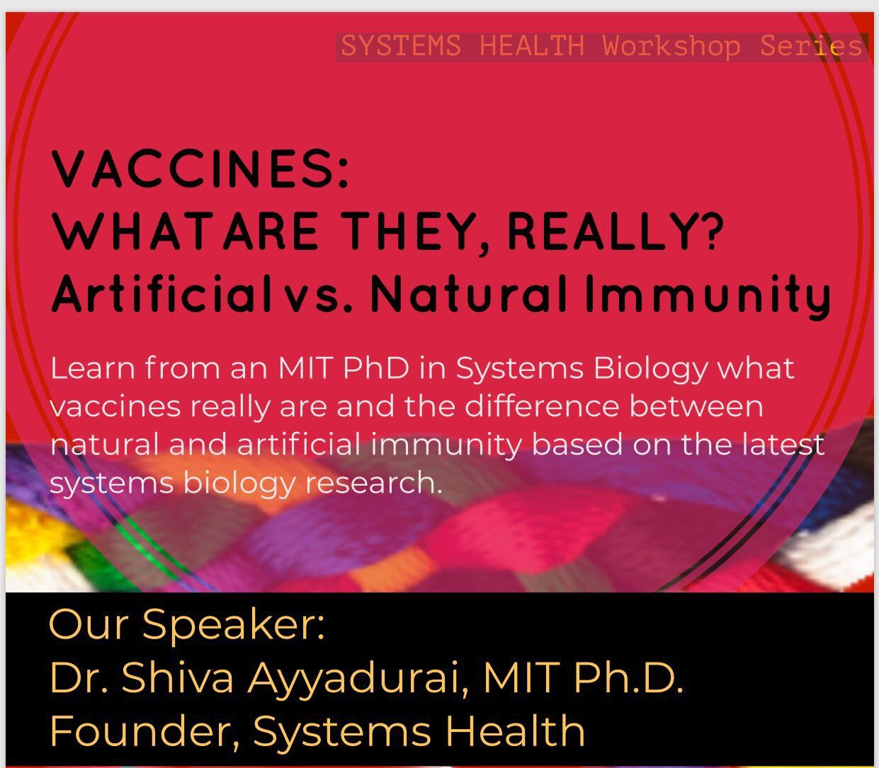 Dr Shiva Ayyadurai M I T Phd Inventor Of Email On Systems Biology Founding Fathers Education