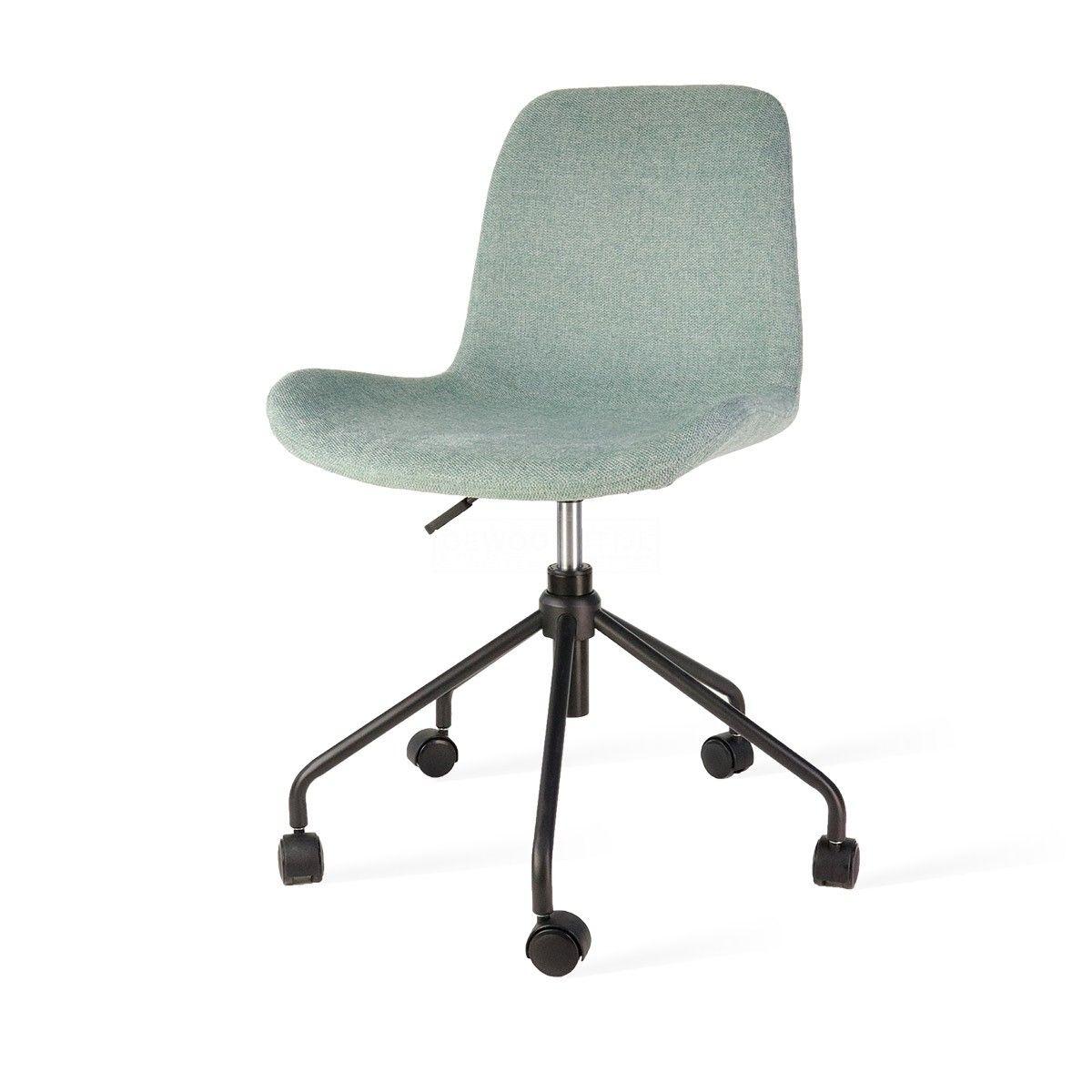 Pin van INinterieurs : interior design op bureaustoelen