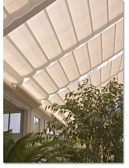 Selection And Operation Town Country Conservatories Skylight Shade Glass Conservatory Conservatory Roof