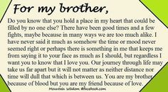 Brother And Sister Fighting Quotes Anand Brother Quotes Sister
