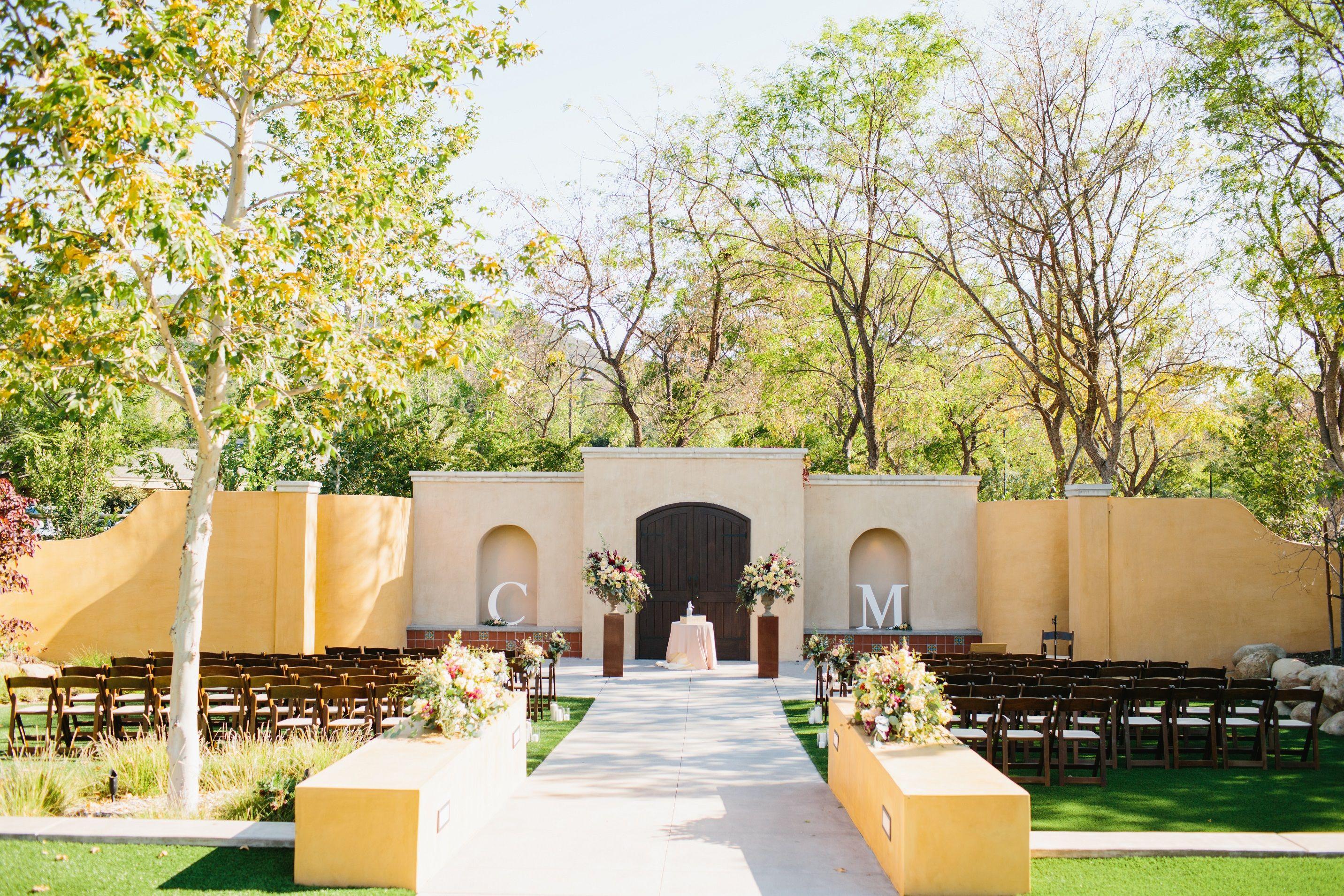 cde9548959716b0620c88f207bc1d939 - The Gardens At Los Robles Greens