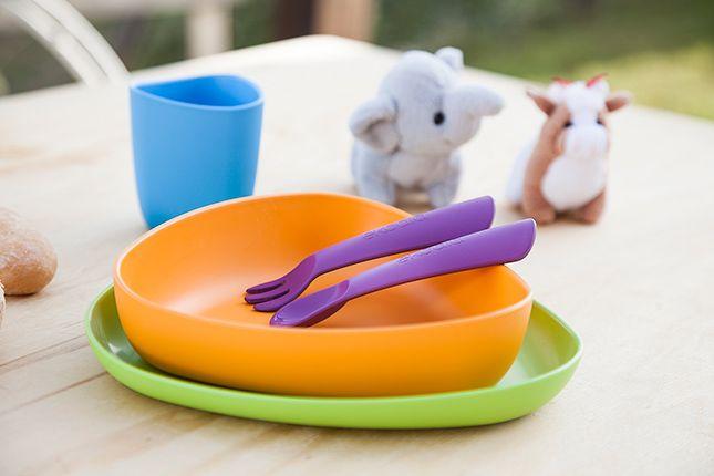 BIO DESIGN FOR KIDS - eKoala Srl #fuorisalone #DWM16 #biodesign #objects  #set #forbabies #lambrate