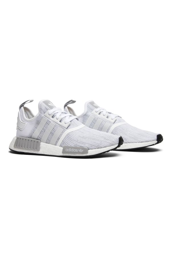 NMD_R1 'Blizzard' | Summer Style in 2019 | Nmd r1, Nmd