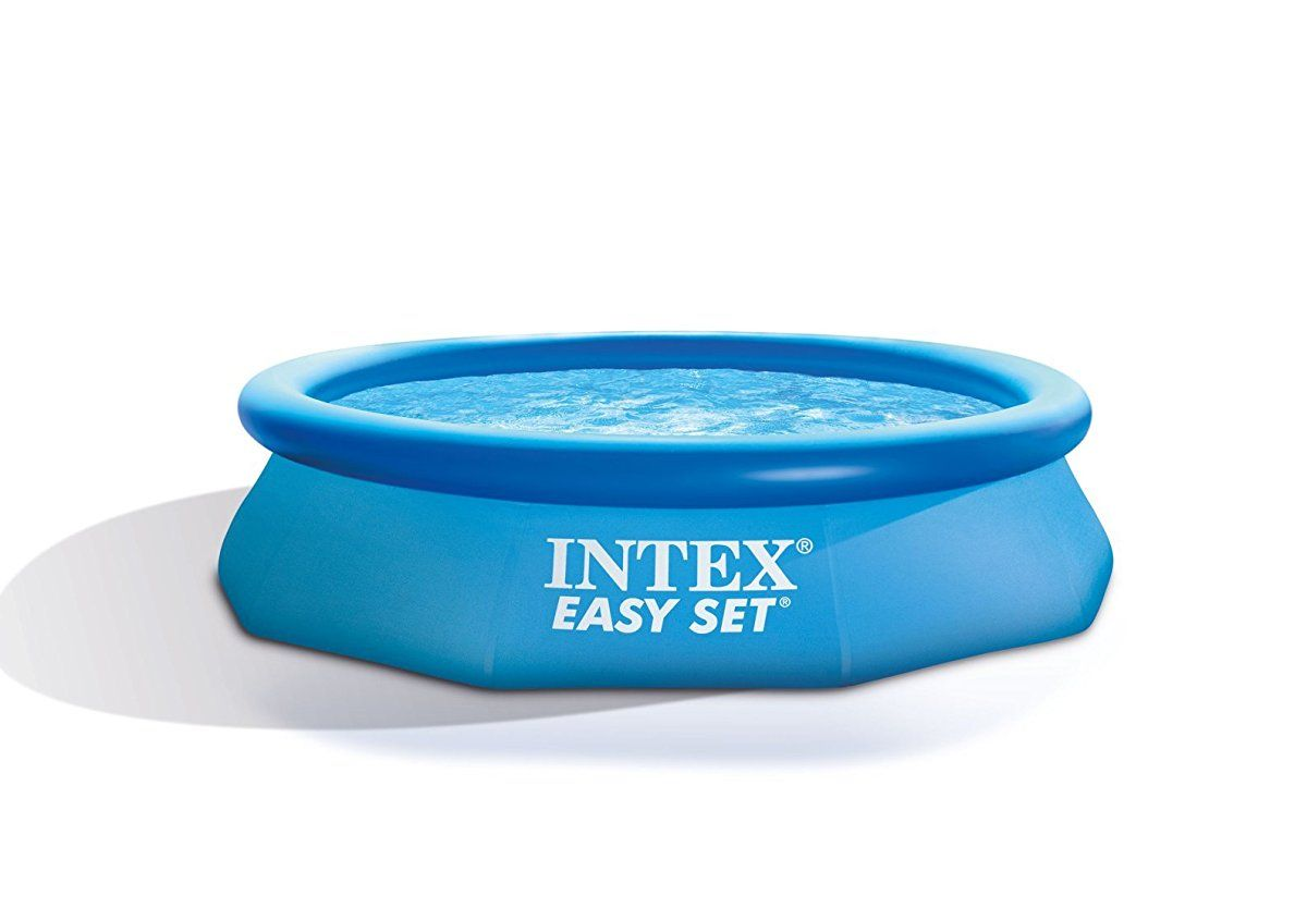 Pin On Intex 10x30 Pool