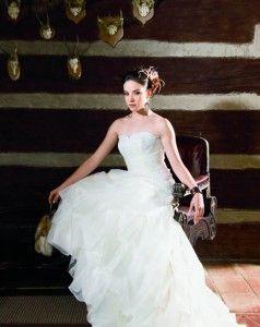 #Bodas #Matrimonio #Novias  Country - Novias