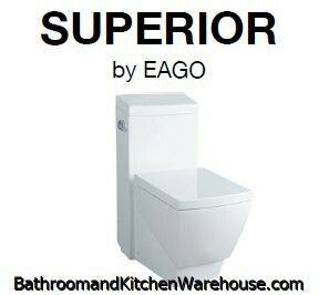 Web Image Gallery We are Your Online Source for Beautiful Quality Bathroom vanities Kitchen Cabinets Handmade Stainless