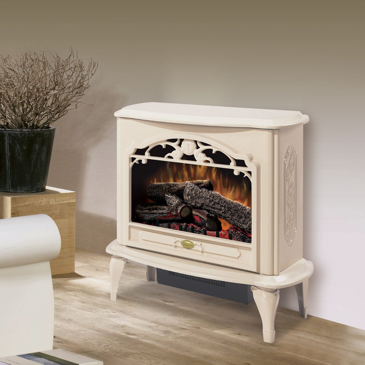 Celeste Electric Stove Products Pinterest Stove Electric