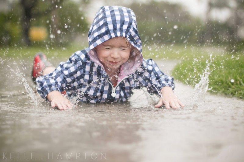 <3  Splash...