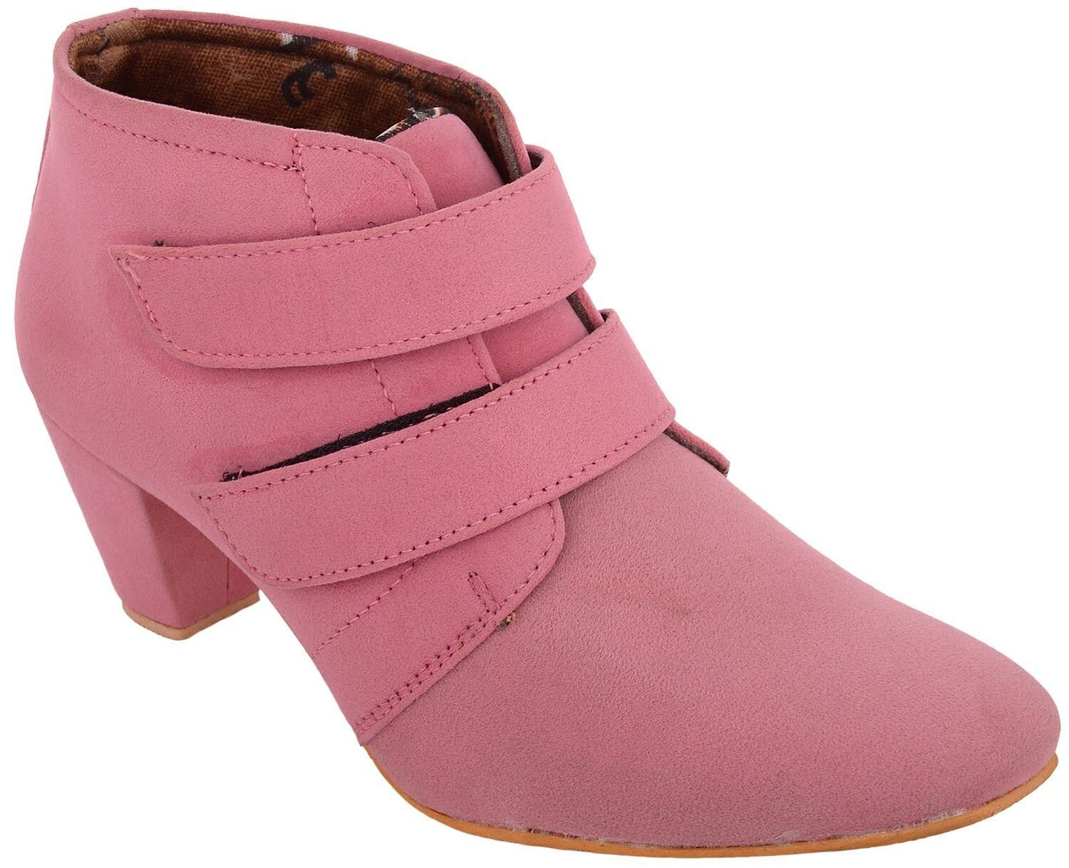 #Boots #casual #exotique_shoes Shop Exotique Shoes ...
