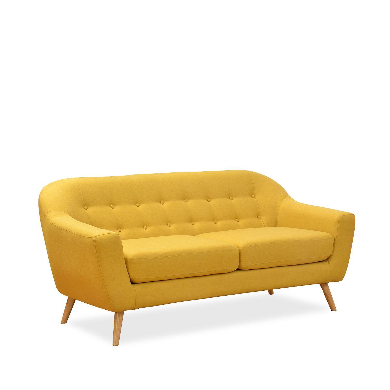 Sofas Ikea Opiniones. Ikea Solsta Sofa Bed. Sofas Ikea ... - photo#22