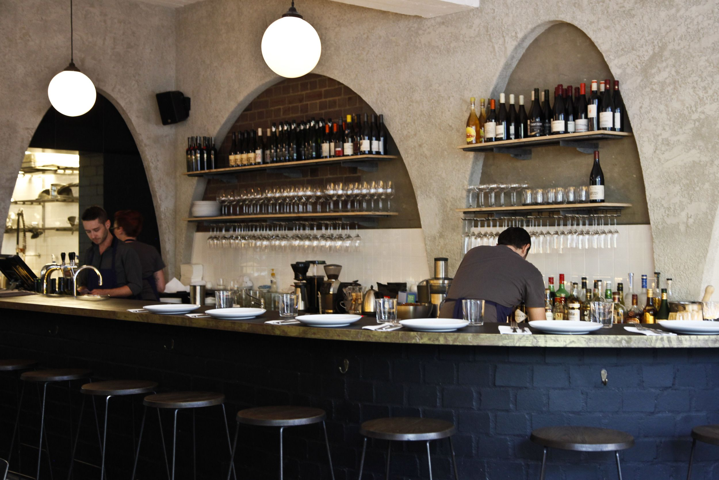 11 Best Sydney Restaurants Images On Pinterest - Sydney Restaurants,