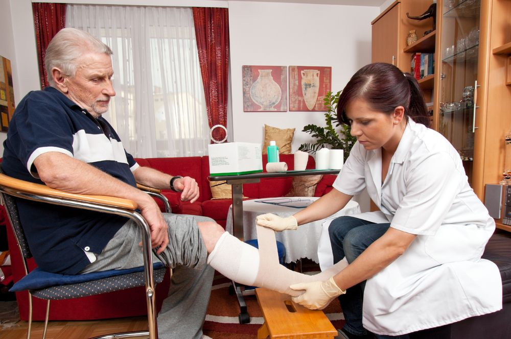 home Health Care Management Google Search Home health