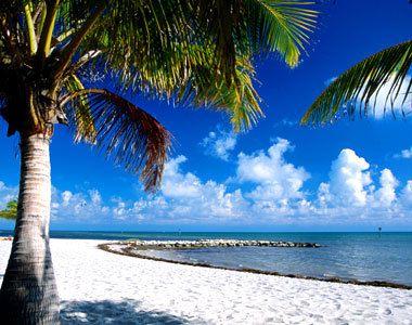 Smather S Beach Key West Fl Married Here
