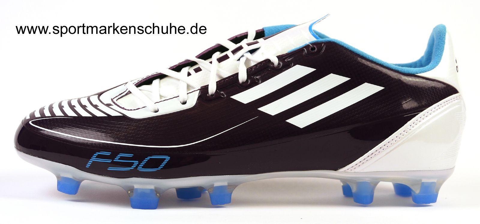 official photos 8685c b7a0b Adidas F30 TRX FG W Damen Fußballschuh  http   www.feine-produkte.de products adidas-f30 -trx-fg -w-gr-36-2-3-40-damen-fussballschuh-neu-ovp-897-de.html