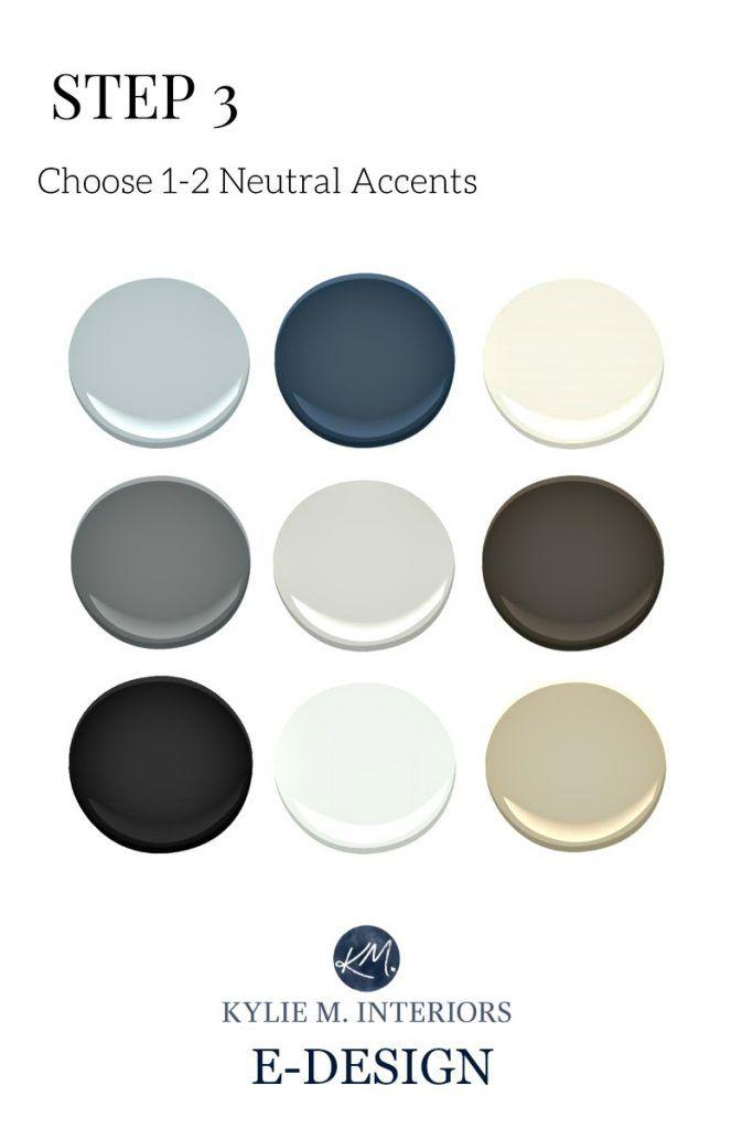 Best Benjamin Moore Gender Neutral Paint Colours For Nursery Or Playroom Kylie M Interiors Gender Neutral Paint Color Kids Room Paint Colors Gender Neutral Nursery Colors