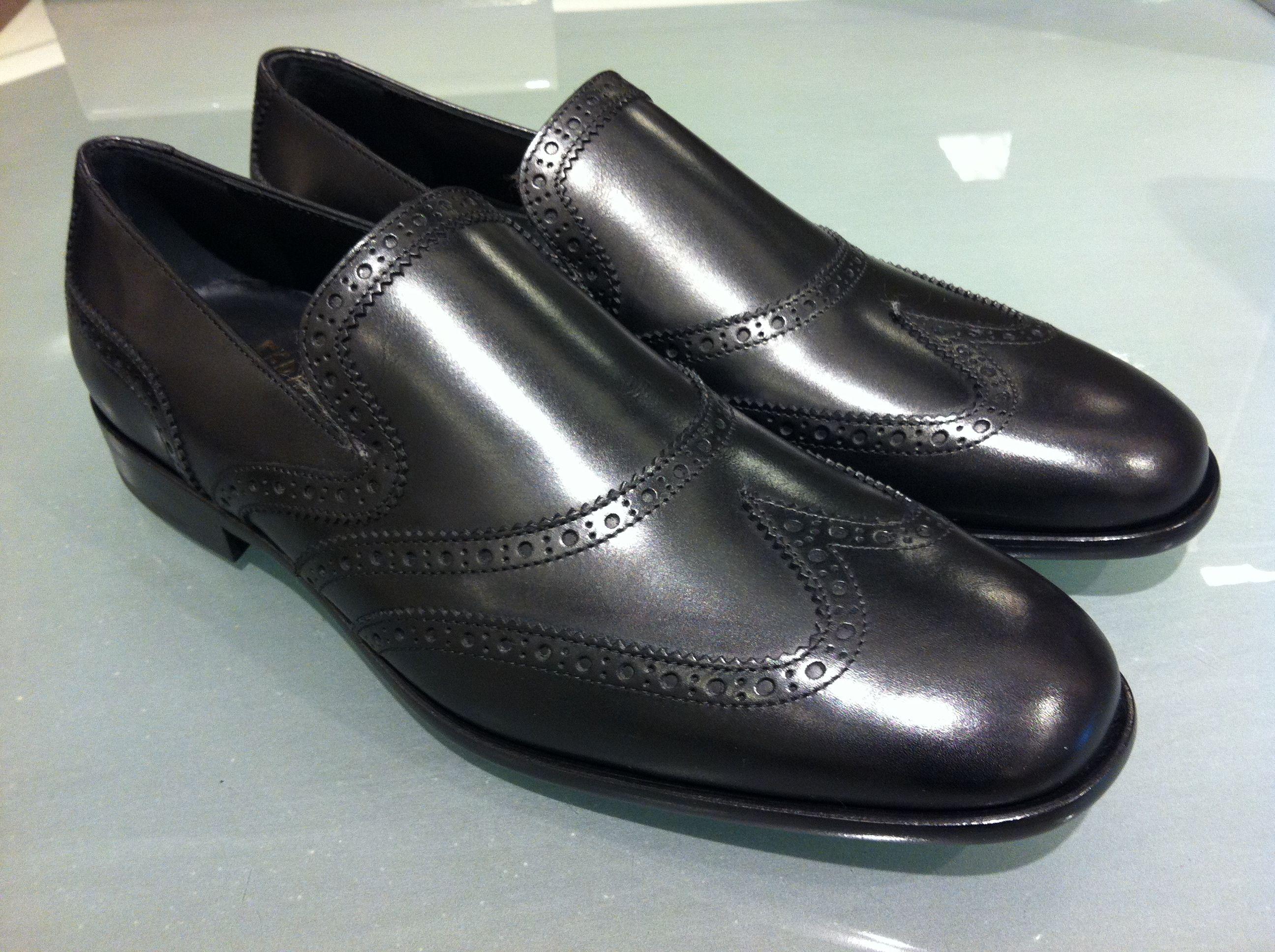 f880133d4d59 Ferragamo at Nordstrom Men s Shoes in Paramus