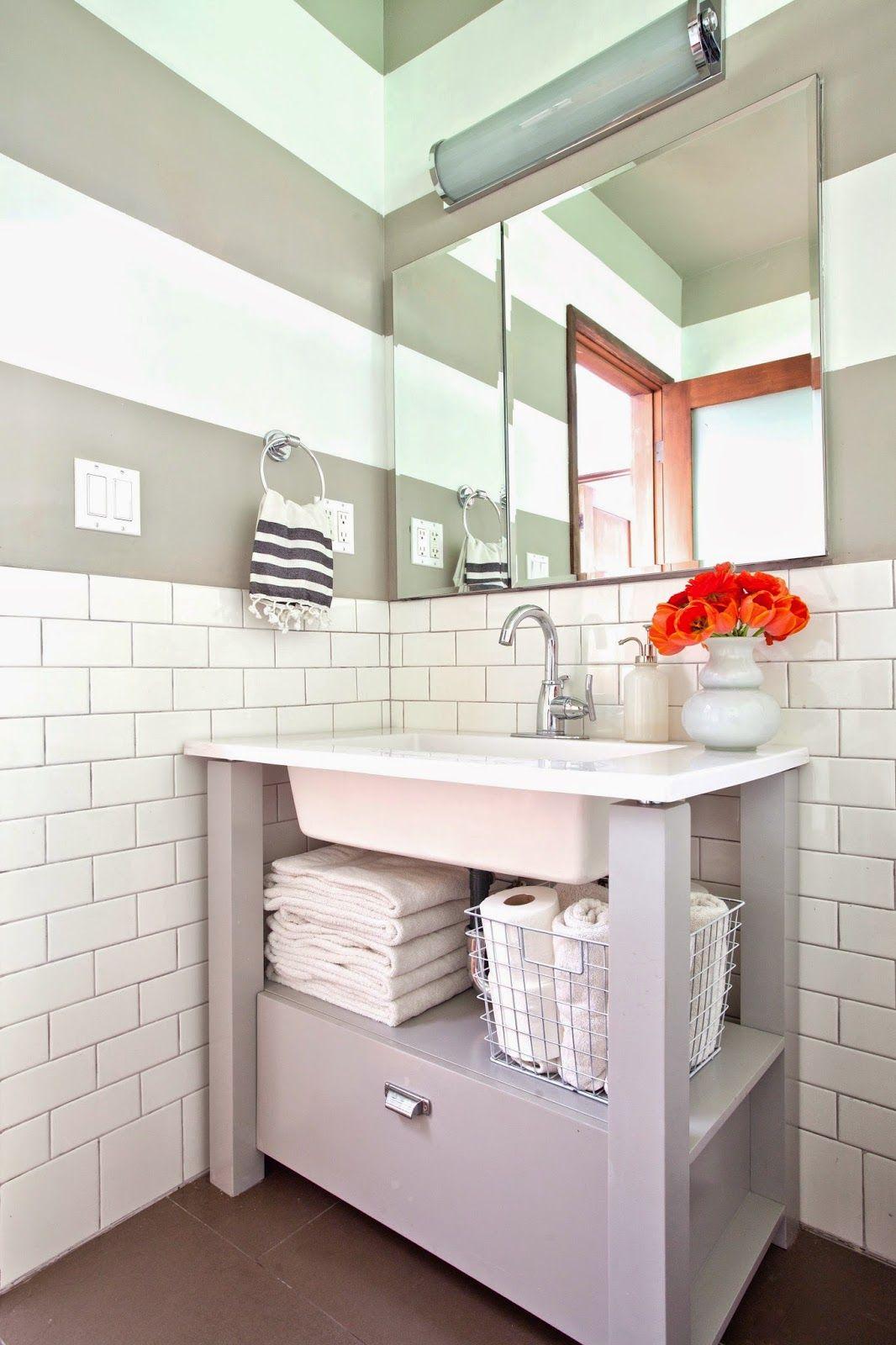 Rosa Beltran Design Blog Bathrooms Remodel Art Deco Bathroom Vanity Art Deco Bathroom