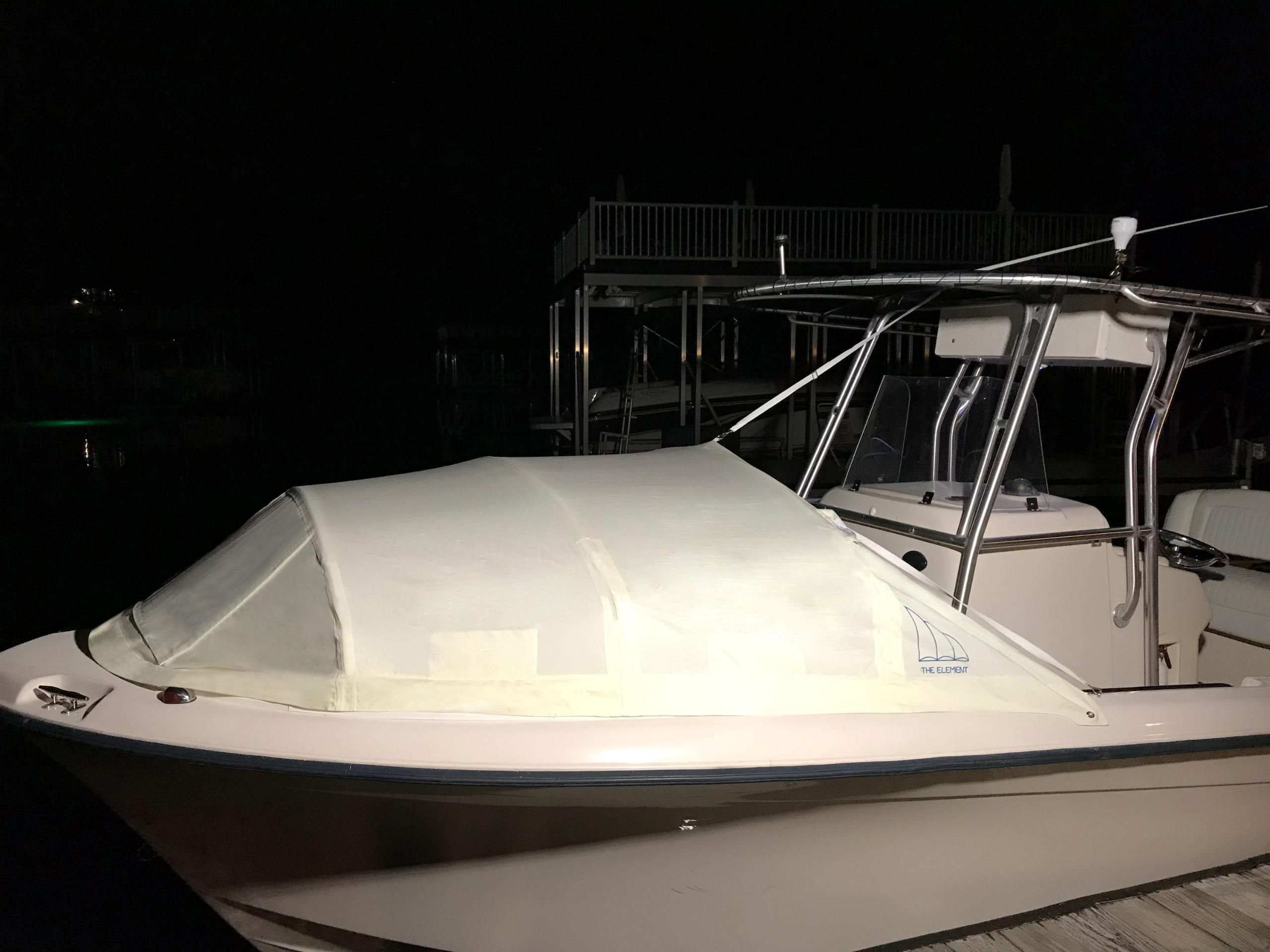 42++ Smoker craft boats models information
