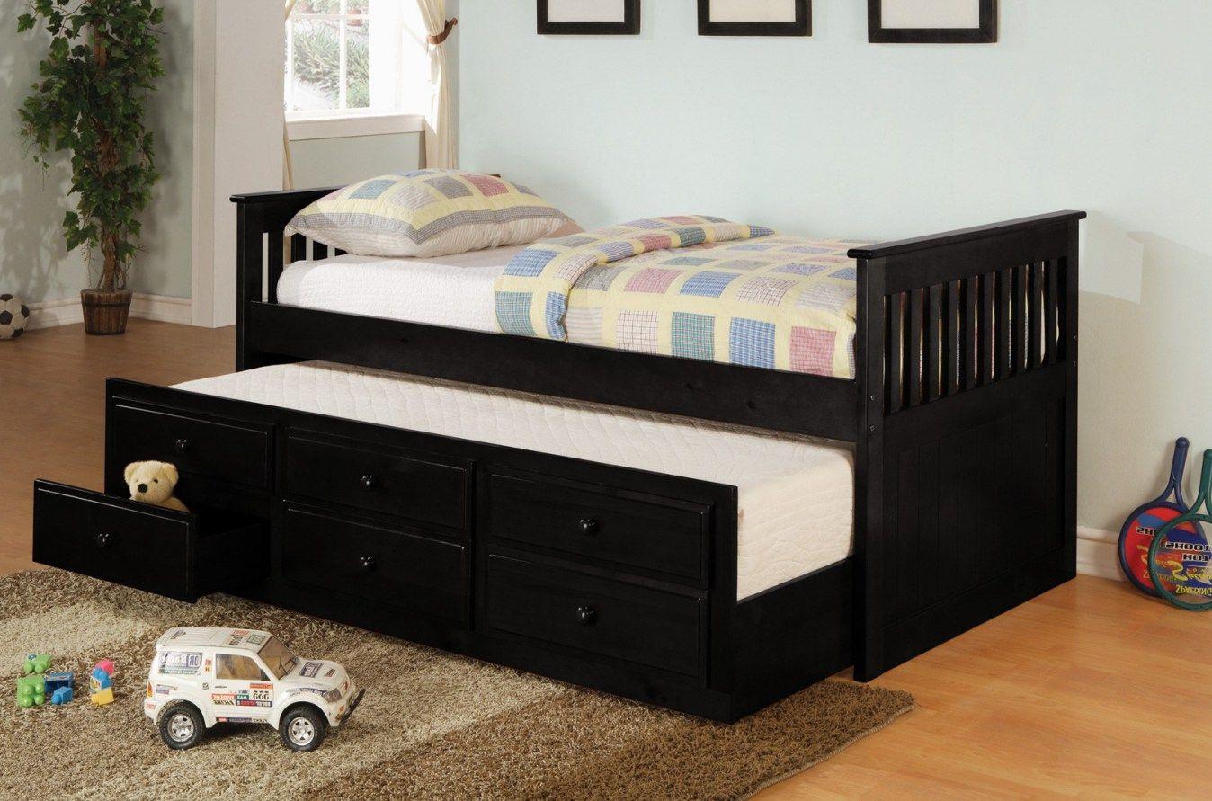 30 Bunk Beds Knoxville Tn Interior Design Ideas Bedroom Check More