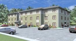 Torrey Woods new affordable apartments in Weymouth, MA Bostonapartments found at AffordableSearch.com