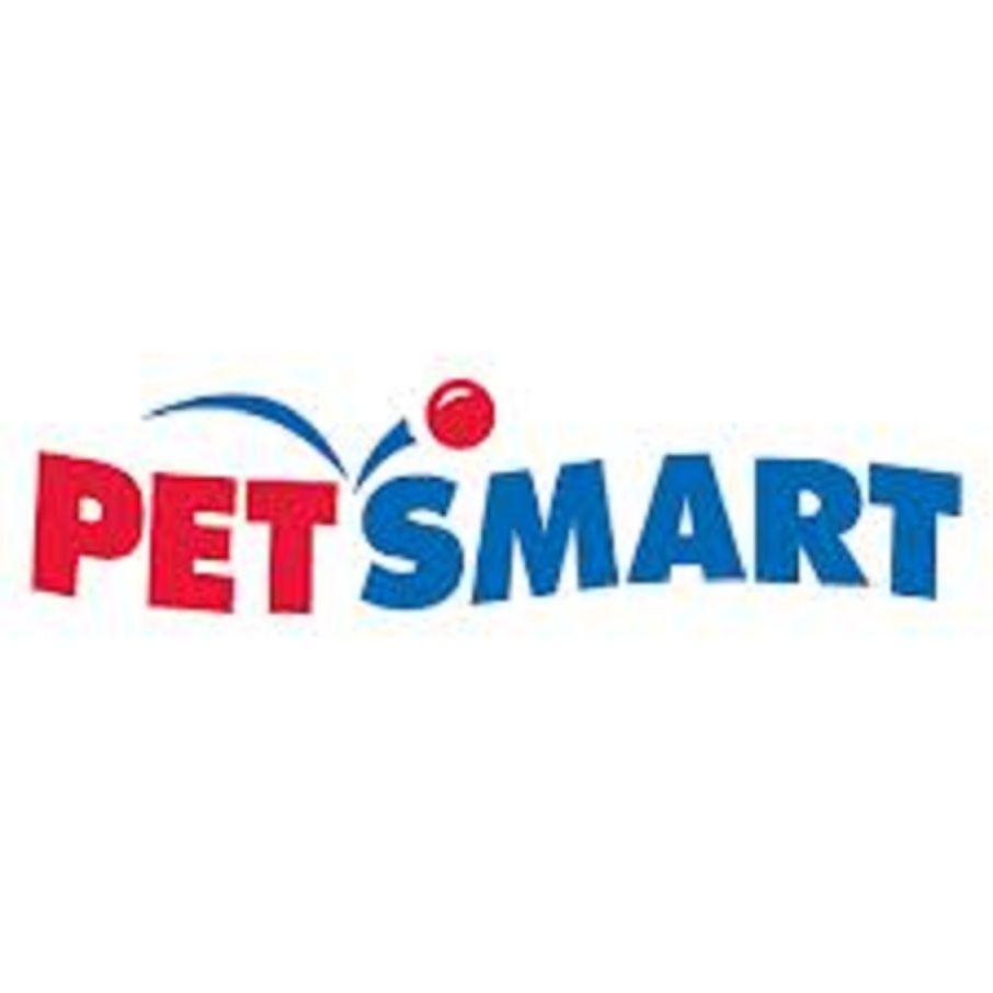 Http Coupons Mynewsportal Net Pet Smart Coupons Petsmart