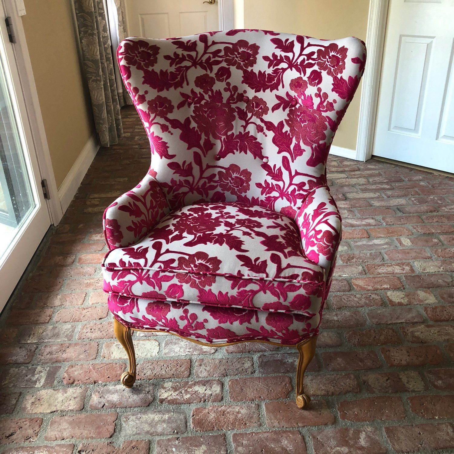 Img_0047jpg comfy chairs upholstered chairs wingback