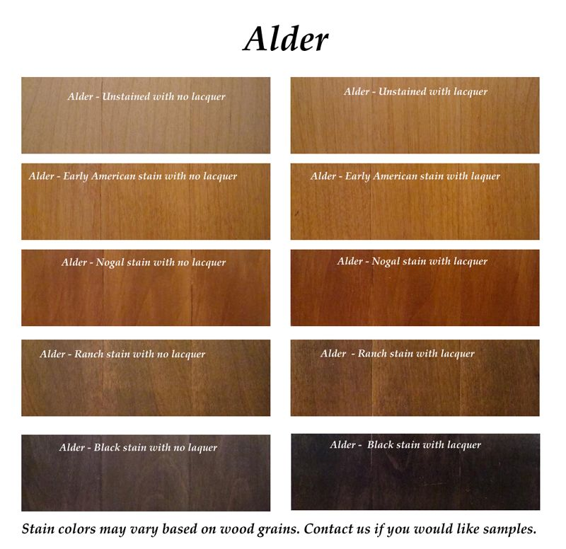 how change stain color wood ehow many homeowners find