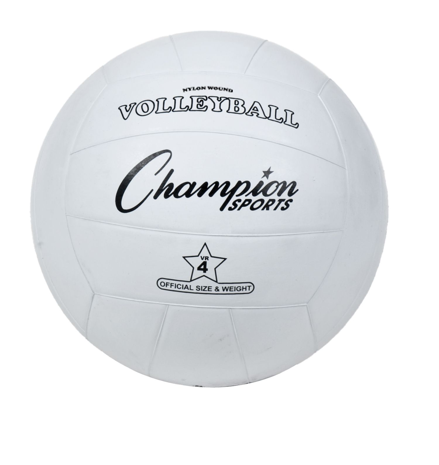 Physical Education Volleyball Volleyball Balls Rubber Cover Volleyball Sports