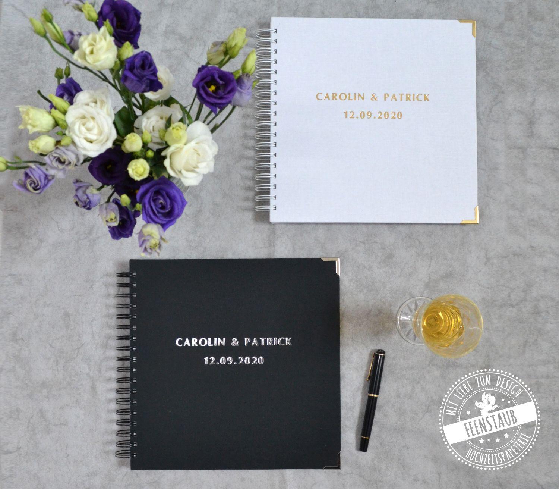 Hochzeit Gastebuch Mit Fragen Gastebuch Hochzeit Hochzeit Hochzeitsgastebuch